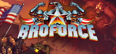 Broforce-GOG