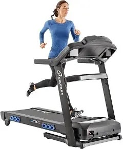 Cheap Treadmills below $1000