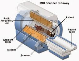 Apa Itu MRI?