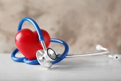 5 Alasan Kenapa Anda Perlu Memiliki Asuransi Kesehatan Selain BPJS
