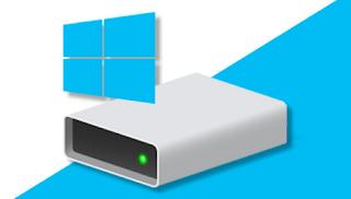 4 أدوات ستساعدك على تحسين أداء القرص الصلب على ويندوز 10