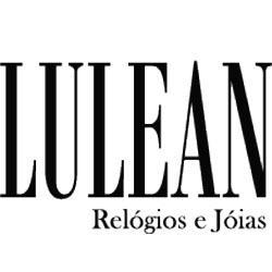 Cupom de Desconto Jóias Lulean