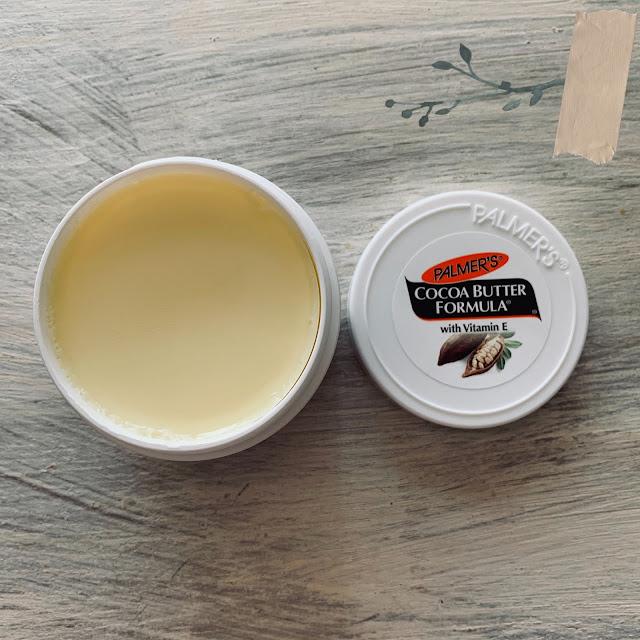 palerms-cocoa-butter-formula-vitamin-e-jpg