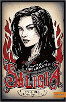 https://melllovesbooks.blogspot.com/2019/05/rezension-saligia-spiel-der-todsunden.html