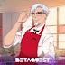 Você poderá paquerar o Coronel Sanders, criador do KFC, em um simulador de namoro!