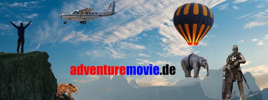 adventuremovie.de