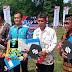 Bupati Subang Bagikan Bantuan Mobil Siaga Sehat 2019 Kabupaten Subang Jawa Barat