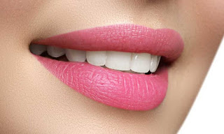 Know that 'these' home remedies will instantly make your lips pink