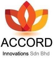 Lowongan Kerja Baru PT Accord Innovations Indonesia