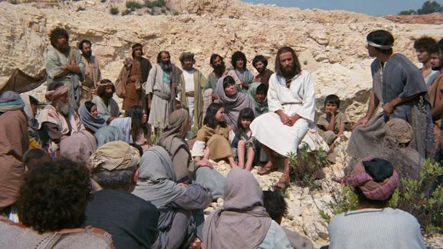 Jesus 1979 DVDRip Xvid eMule