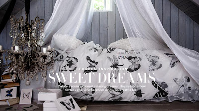 h&m bedroom 2013