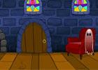 Play MouseCity - Spooky Escape