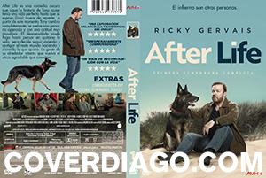 After Life - Primera Temporada