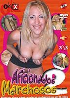Aficionados Marchosos 2 xXx (1995)