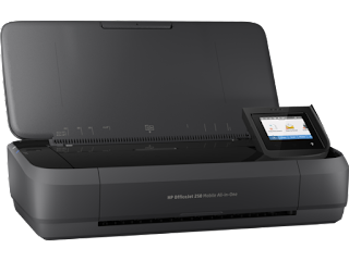 HP OfficeJet 250 driver download Windows, HP OfficeJet 250 driver download Mac