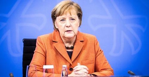 Γερμανία: Σε καθολικό lockdown η Γερμανία έως τις 10 Ιανουαρίου