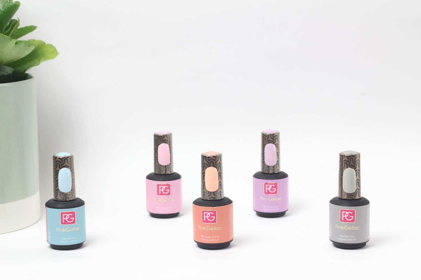 lollypop-collection-pink-gellac