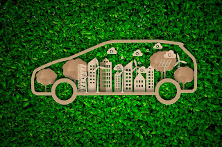 Proceso de reciclaje de vehículos - Fénix Directo blog