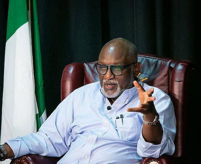 Ondo State Tertiary Institutions Begin Fresh Strike, Blame Governor Akeredolu