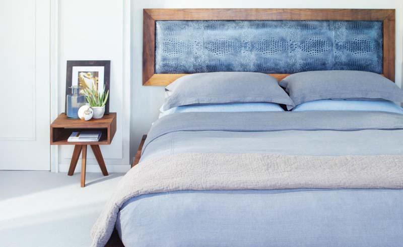 Master Bedrooms,Bedroom Decor/Bedroom Decorating