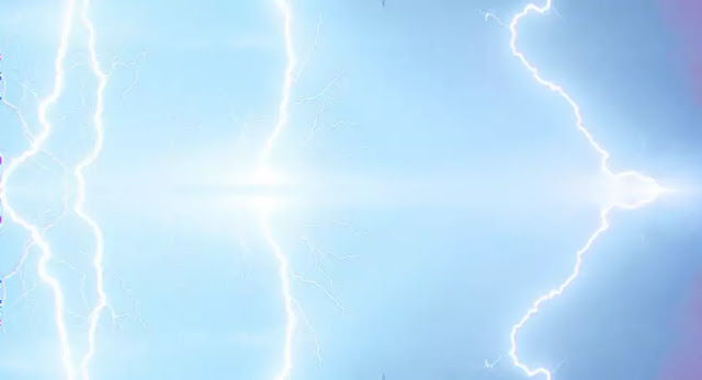 What is Static Electricity And Ohm law