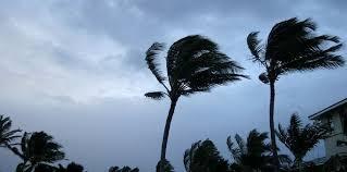 الأعاصير والعواصف فى القران