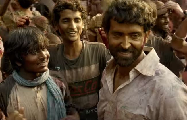 Super 30 Movie Images Hd Wallpapers Hrithik Roshan Looks From