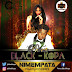 TAARAB AUDIO   Ogopa Kopa Classic Band (Prince Black kopa ) -  - Nimempata Mwenye Maslahi   DOWNLOAD Mp3 SONG