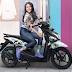 7 Motor Matic Murah Terbaik di Indonesia Paling baru 2019