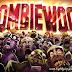 Zombiewood 1.5.3 Apk + Data (Obb)