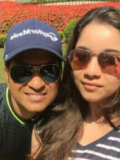 Sachin  Ramesh Tendulkar  wiki, Family, Wife ,Career , Awards and Achievements and More