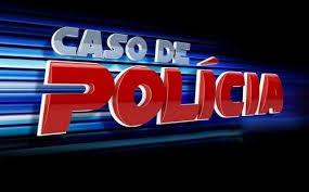 Casal afirma que foram ofendidos pela própria vizinha que passou mal e veio a óbito