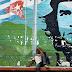 Cuba elige nuevo presidente y da comienzo a una renovación histórica