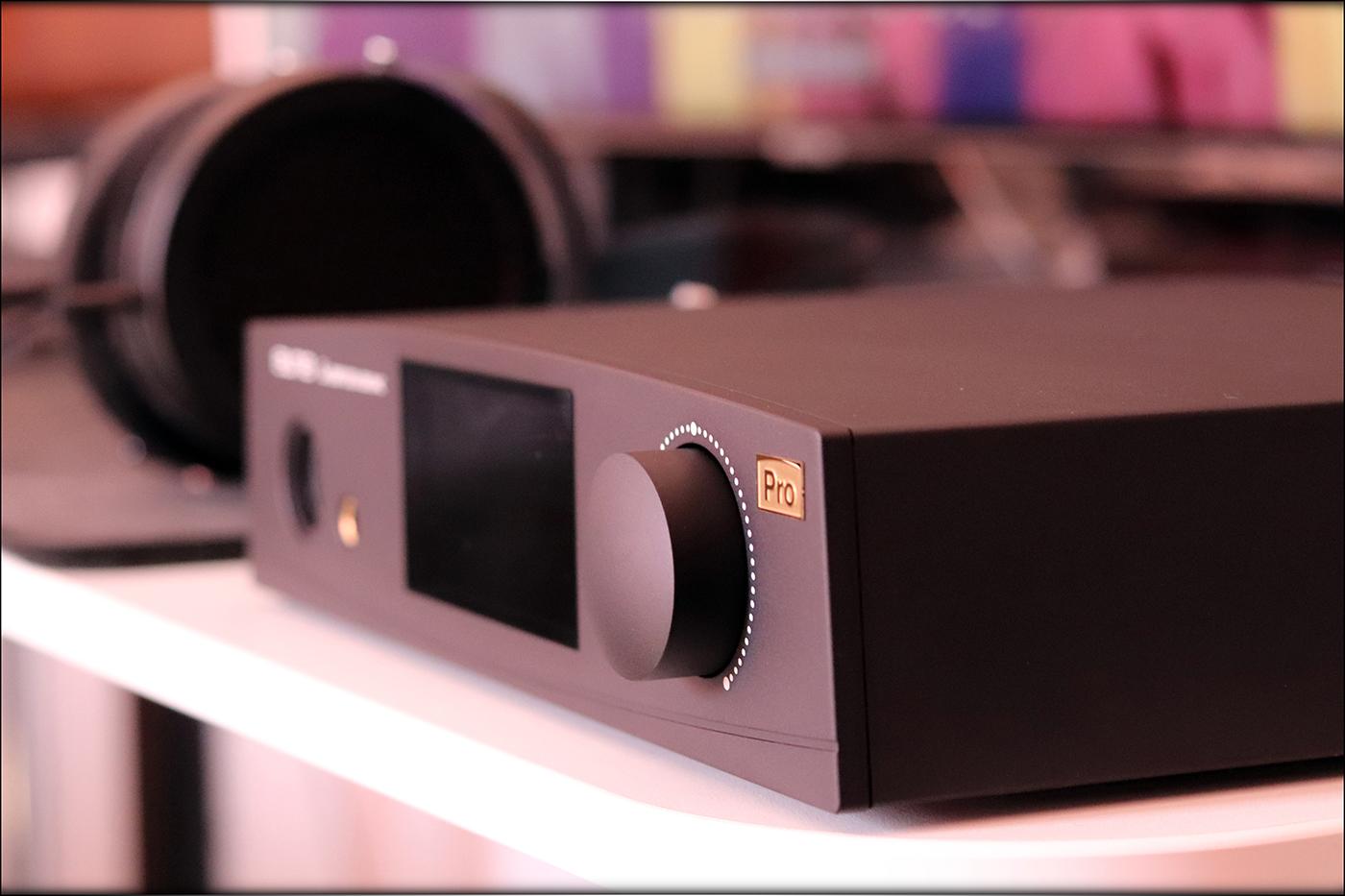 Aune-S6-PRO-DAC-Balanced-DAC-Headphone-Amplifier-Surround-Gaming-32-Bit-Flagship-In-Depth-Review-Audiophile-Heaven-11.jpg