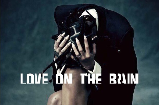 DJ Don Diablo lanza video del remix de 'Love On The Brain' por Rihanna
