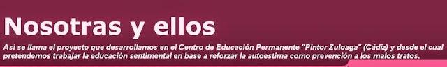 https://proyectonosotrasyellos.blogspot.com/2019/01/30-de-enero-dia-de-la-no-violencia-y-la.html