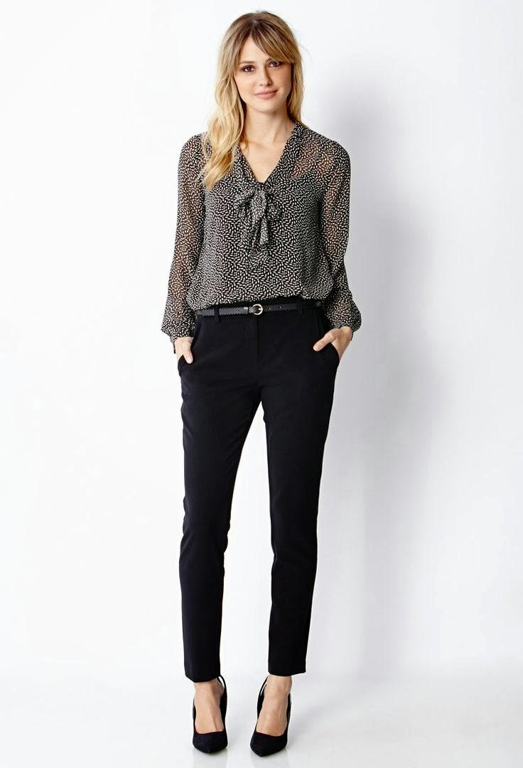 how to dress business casual women women dresses. Black Bedroom Furniture Sets. Home Design Ideas