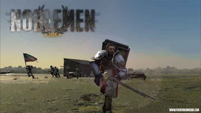 Noblemen 1896 Mod Apk Download (All GPU)