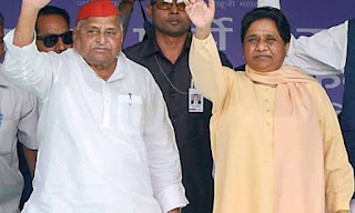 mayawati-withdraws-case-against-mulayam