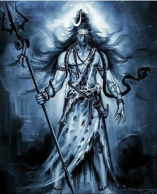 lord shiva wallpaper, lord shiva hd wallpaper, lord shiva wallpaper hd, lord shiva wallpaper hd for laptop, lord shiva wallpaper hd for mobile, lord shiva wallpapers for mobile,   lord shiva images, lord shiva images 3d, lord shiva images 3d hd free download, lord shiva images rare  lord shiva photos, lord shiva photos hd, lord shiva hd photos, lord shiva photos hd download, lord shiva photos for whatsapp dp,  lord shiva digital images, lord shiva digital art, lord shiva digital painting, lord shiva digital wallpaper,   lord shiva 3d wallpaper, lord shiva 3d images, lord shiva 3d photos, lord shiva 3d picture, lord shiva 3d painting, lord shiva images 3d download  shiv ji, shiv ji wallpaper hd, shiv ji images, shiv ji images hd, shiv ji photo, shiv ji pics, shiv ji photo wallpaper, shiv ji images wallpaper, shiv ji photo wallpaper