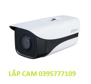 LẮP CAMERA IP IPC-HFW3241M-AS-I2 2MP