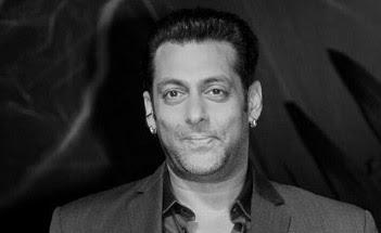 Corona Virus (COVID-19) Salman Khan का Lockdown पर बड़ा बयान जमकर धोया नियम तोड़ने वालों को