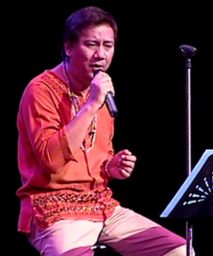 คอนเสิร์ต ที่สุดของแจ้…ที่สุดของหัวใจ : Danuphol Kaewkan Live In Concert