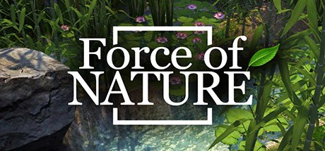 Force of Nature v1.0.05