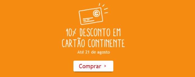 https://www.continente.pt/stores/livros_escolares/pt-pt/public/Pages/Livros_Escolares.aspx