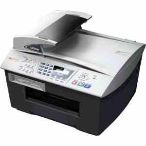 Brother MFC-5840CN Printer Driver Download