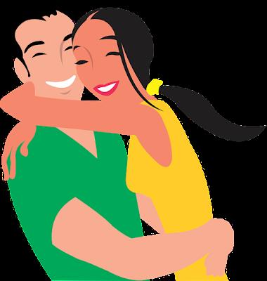 15 Gombalan Cinta Maut Super Lucu Di Jamin Bikin Baper