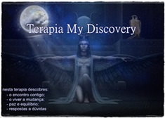 Terapia My Discovery