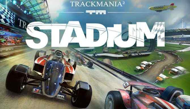 full-setup-of-trackmania-stadium-2-pc-game