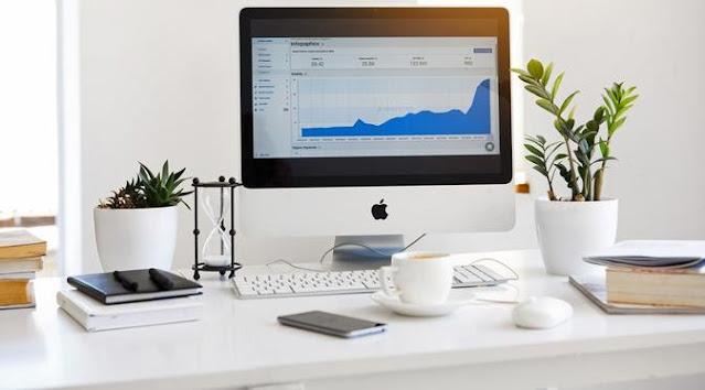 Laporan keuangan pt mayora indah tbk mencatatkan pertumbuhan
